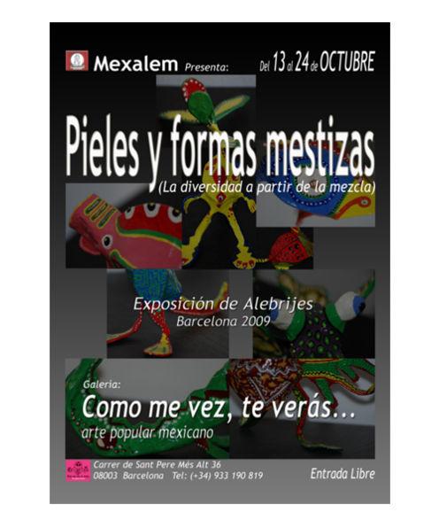 Cartel-Mexalem