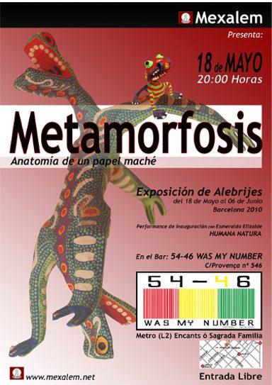 metamorfosis_cartel